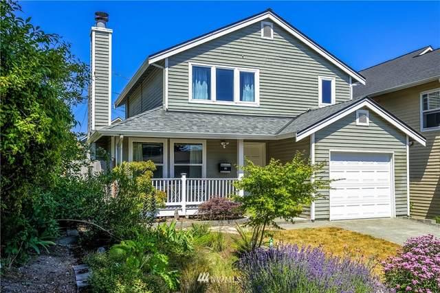 2700 E Roy Street, Seattle, WA 98112 (#1807096) :: Stan Giske