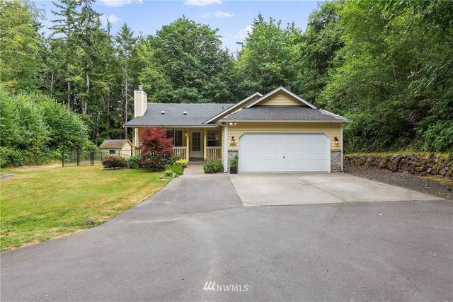 5191 Independence Place SW, Port Orchard, WA 98367 (#1807102) :: Stan Giske
