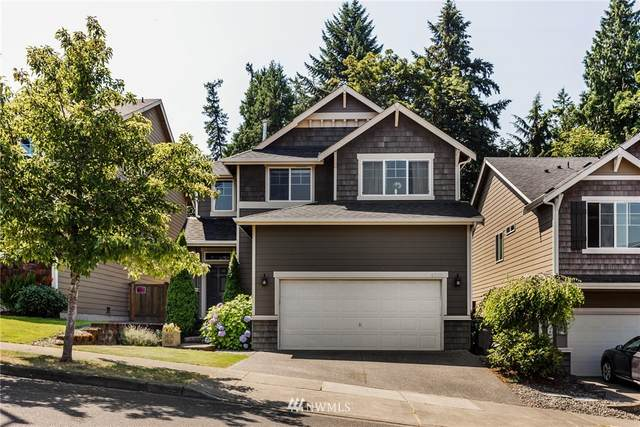 4216 230th Place SE, Bothell, WA 98021 (#1807109) :: Alchemy Real Estate