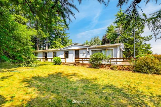 2336 Central Road, Everson, WA 98247 (#1807174) :: The Kendra Todd Group at Keller Williams