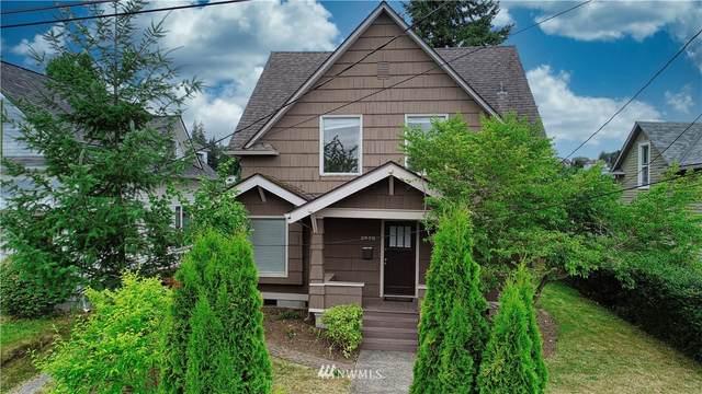 3830 High Street, Everett, WA 98201 (#1807183) :: NW Homeseekers