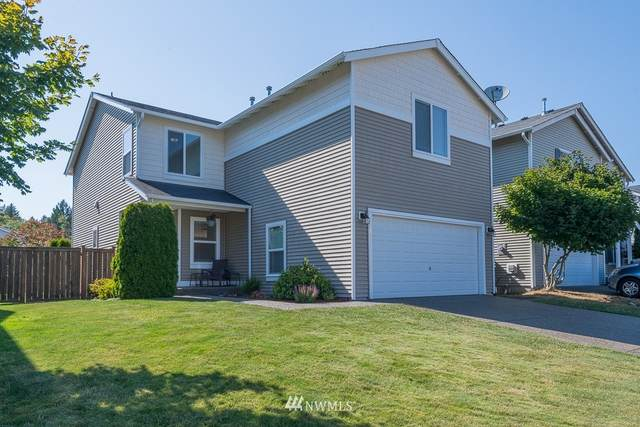 4406 Wigeon Avenue SW, Port Orchard, WA 98367 (#1807249) :: Priority One Realty Inc.