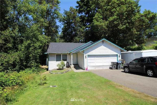 515 Smith Street, Port Orchard, WA 98366 (#1807257) :: Shook Home Group