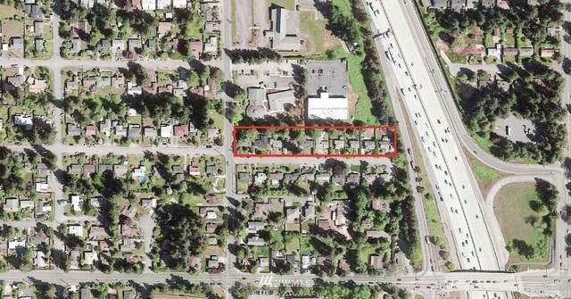 104 158 NE 147th Street, Shoreline, WA 98155 (#1807263) :: Ben Kinney Real Estate Team