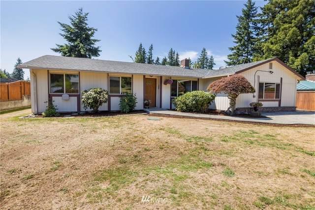 3486 Cedar Crescent Drive SE, Port Orchard, WA 98366 (#1807280) :: Alchemy Real Estate