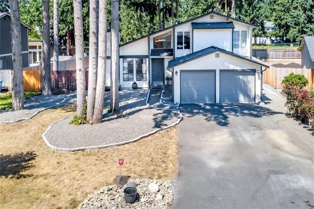 9705 161st Street Ct E, Puyallup, WA 98375 (#1807289) :: Better Properties Real Estate