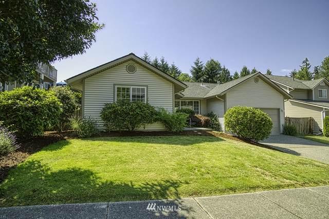 5732 10th Drive W, Everett, WA 98203 (#1807297) :: Stan Giske