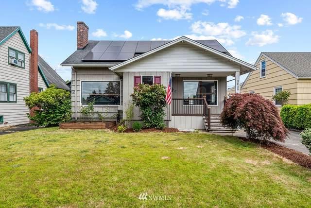 2638 Field Street, Longview, WA 98632 (#1807321) :: Pickett Street Properties