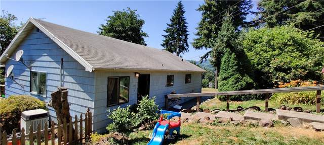 195 Rocky Point Road, Kelso, WA 98626 (#1807339) :: Ben Kinney Real Estate Team