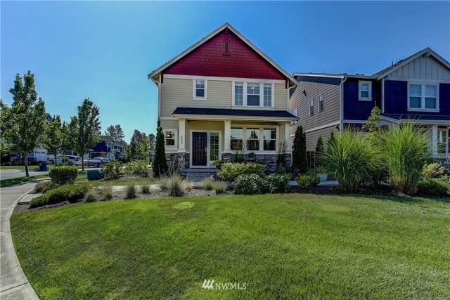 4326 30th Drive SE, Everett, WA 98203 (#1807358) :: Alchemy Real Estate