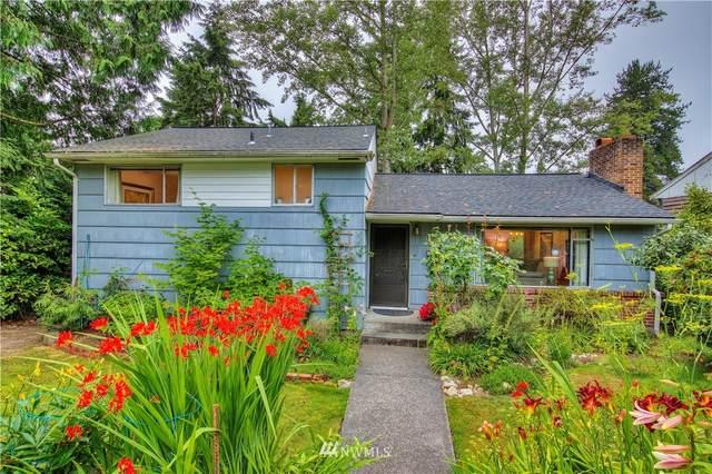1626 S Mason Avenue, Tacoma, WA 98405 (#1807367) :: Stan Giske