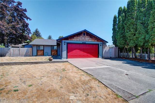 311 SE 152nd Court, Vancouver, WA 98684 (#1807371) :: Shook Home Group