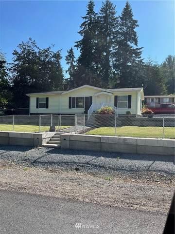 14302 Prairie Ridge Dr E, Bonney Lake, WA 98391 (#1807448) :: Stan Giske