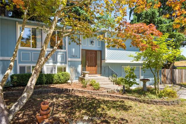 7418 5th Avenue SE, Olympia, WA 98503 (#1807467) :: Shook Home Group