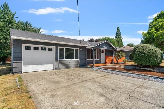 1225 25th Street SE, Auburn, WA 98002 (#1807519) :: Shook Home Group