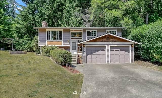 17330 Meadowdale Drive, Lynnwood, WA 98037 (#1807549) :: Stan Giske