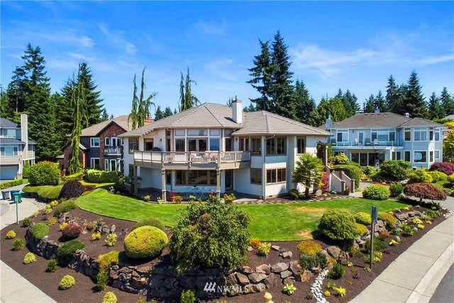 6229 138th Place SW, Edmonds, WA 98026 (#1807562) :: Lucas Pinto Real Estate Group