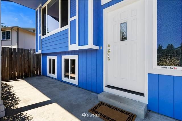 6411 N 31st Street, Tacoma, WA 98407 (#1807563) :: Lucas Pinto Real Estate Group