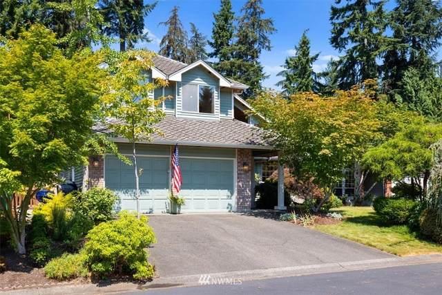 12416 36th Avenue SE, Everett, WA 98208 (#1807580) :: Stan Giske