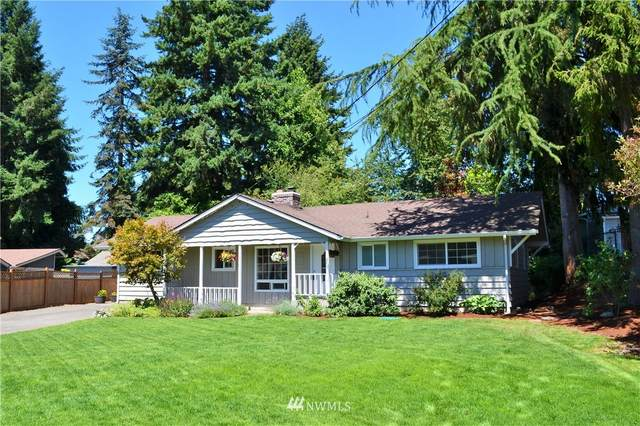 648 S 195th Street, Des Moines, WA 98148 (#1807635) :: Keller Williams Realty