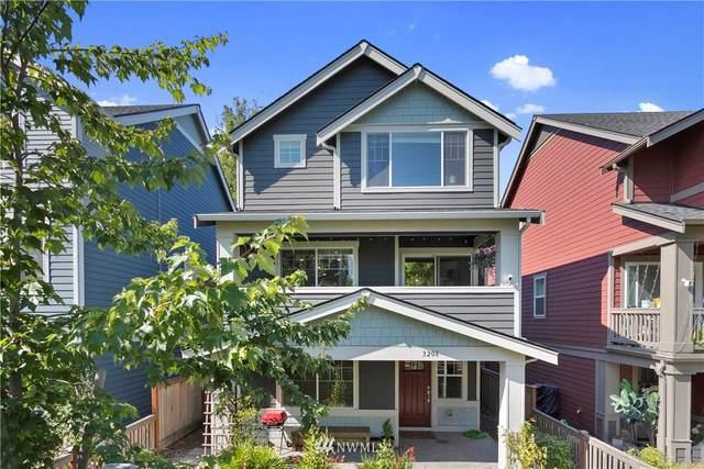 3208 SW Holly Street, Seattle, WA 98126 (#1807682) :: Stan Giske