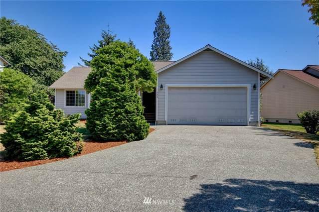 734 Reanna Place, Burlington, WA 98233 (#1807701) :: Alchemy Real Estate