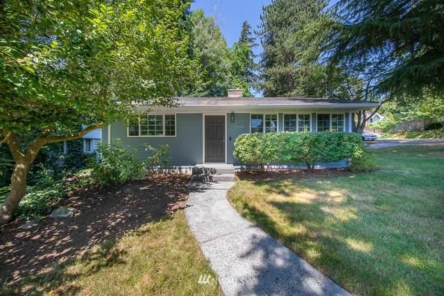 3820 NE 115th Street, Seattle, WA 98125 (#1807739) :: The Kendra Todd Group at Keller Williams