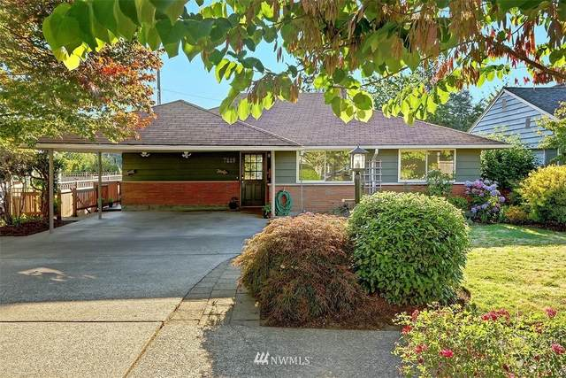 7229 27th Avenue NE, Seattle, WA 98115 (#1807744) :: Priority One Realty Inc.