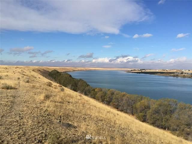 Moses Lake, WA 98837 :: Stan Giske