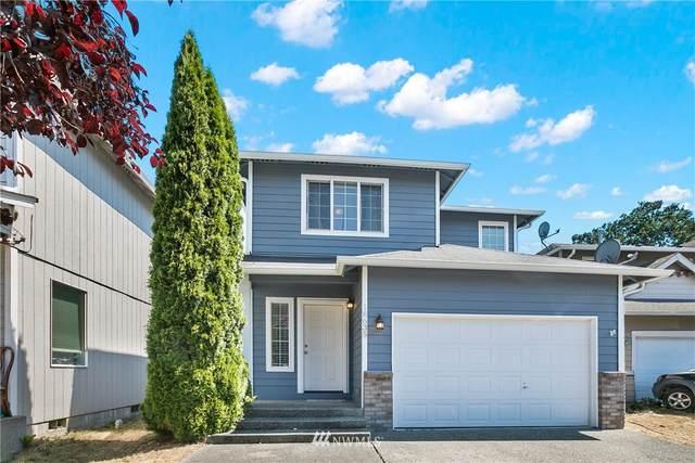 18635 29th Avenue E, Tacoma, WA 98445 (#1807818) :: Alchemy Real Estate