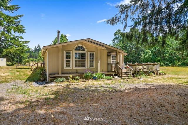 7825 Scatterview Lane SW, Rochester, WA 98579 (#1807821) :: Priority One Realty Inc.