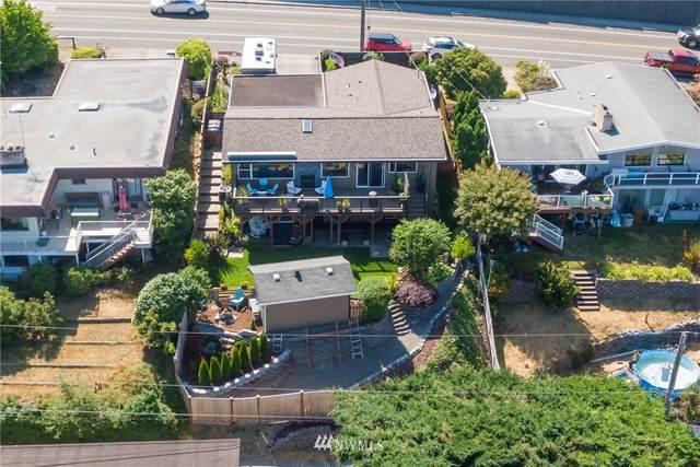 4621 N Vassault Street, Tacoma, WA 98407 (#1807829) :: Stan Giske