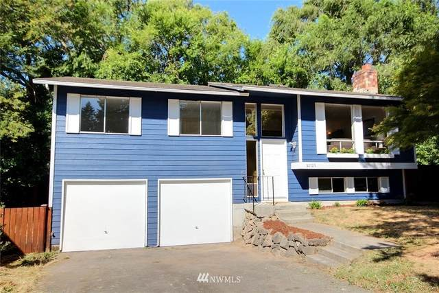 32525 7th Place S, Federal Way, WA 98003 (#1807856) :: Shook Home Group