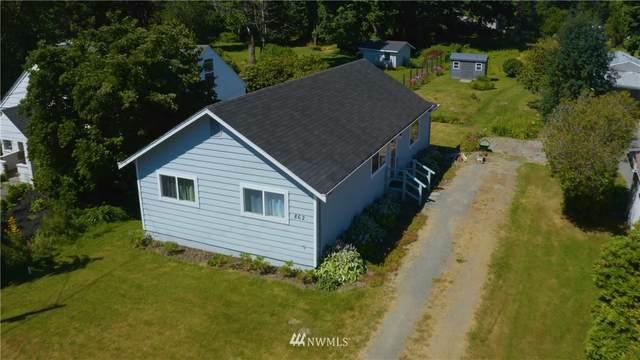 8625 384th Avenue SE, Snoqualmie, WA 98065 (MLS #1807858) :: Reuben Bray Homes