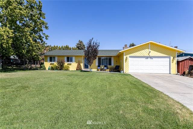 5213 Manor Drive, Yakima, WA 98901 (#1807861) :: The Kendra Todd Group at Keller Williams