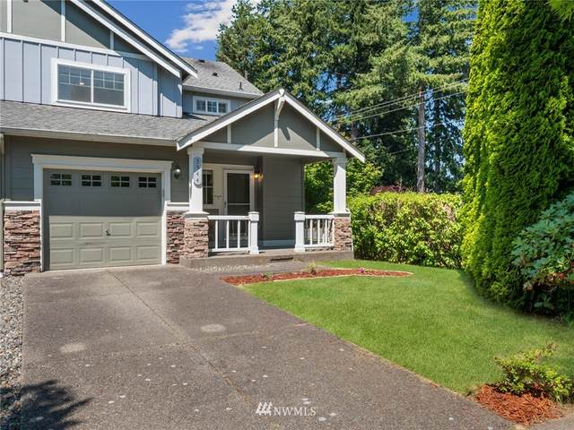 3544 Surrey Drive NE, Olympia, WA 98506 (#1807883) :: Better Properties Lacey