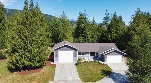 2857 Old Hwy 99 N, Burlington, WA 98233 (#1807884) :: Better Properties Real Estate