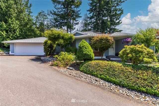 4007 Harrison Street, Bellingham, WA 98229 (#1807922) :: Lucas Pinto Real Estate Group