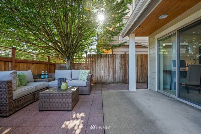 2044 NW 63rd Street, Seattle, WA 98107 (#1807923) :: NextHome South Sound