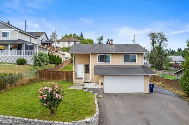 1846 E Fairbanks Street, Tacoma, WA 98404 (#1807967) :: Stan Giske