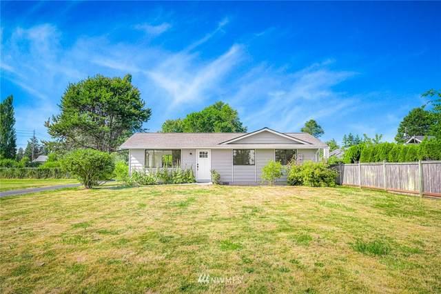 3224 Cedarwood Avenue, Bellingham, WA 98225 (#1807975) :: Stan Giske