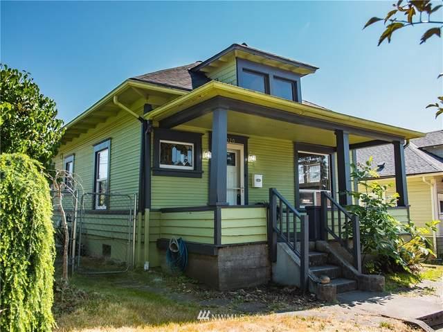 3020 S 14th Street, Tacoma, WA 98405 (#1807981) :: Stan Giske