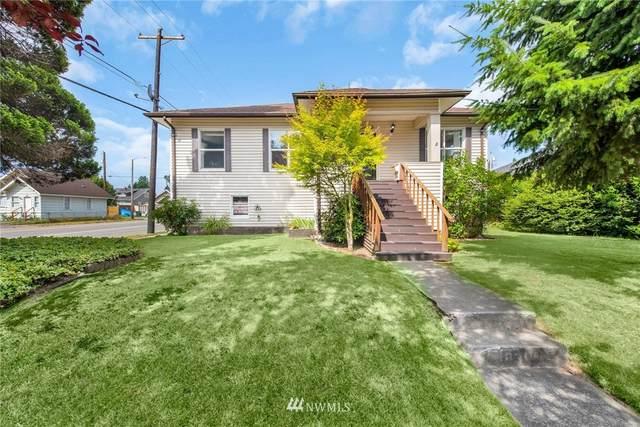 1830 Baker Avenue, Everett, WA 98201 (#1807992) :: Becky Barrick & Associates, Keller Williams Realty