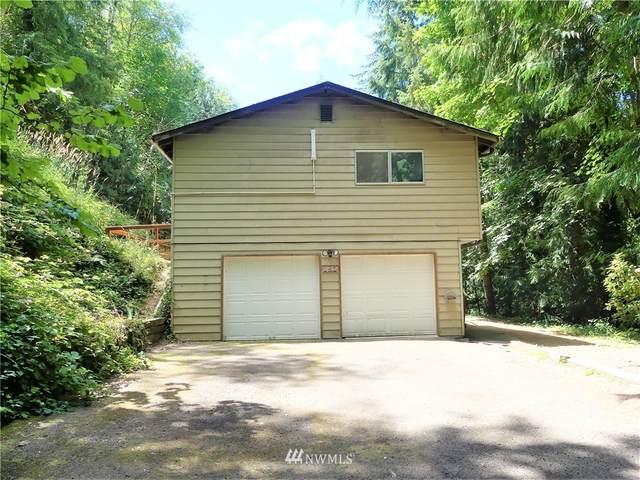 151 Lomor Spur Drive, Longview, WA 98632 (#1808002) :: Tribeca NW Real Estate