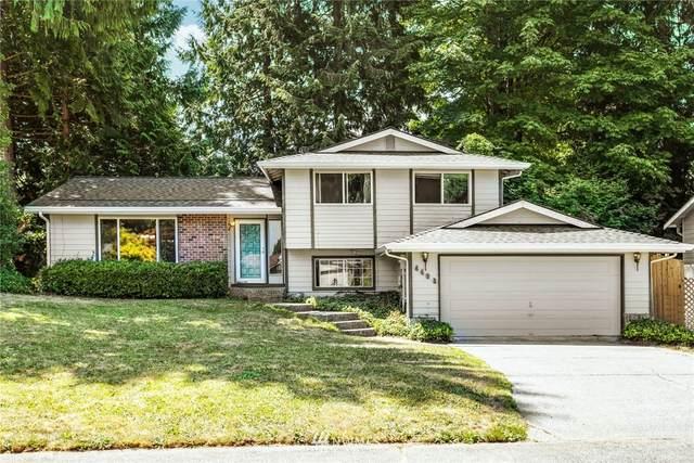 4408 231st Place SW, Mountlake Terrace, WA 98043 (#1808030) :: Pickett Street Properties