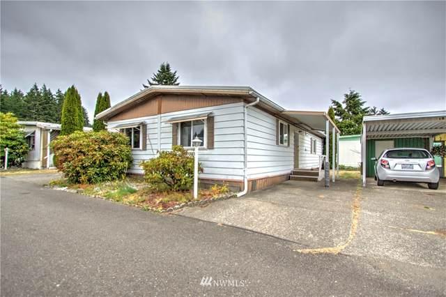 1700 E Shelton Springs Road #18, Shelton, WA 98584 (#1808076) :: Shook Home Group