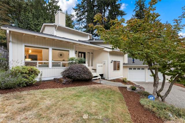 6130 145th Place SE, Bellevue, WA 98006 (#1808077) :: The Snow Group