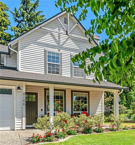 8106 126th Place NE, Kirkland, WA 98033 (#1808078) :: Alchemy Real Estate