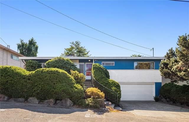 10417 11th Avenue NE, Seattle, WA 98125 (#1808081) :: Alchemy Real Estate