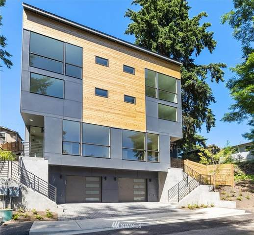 14013 Lenora Place N, Seattle, WA 98133 (#1808103) :: Shook Home Group